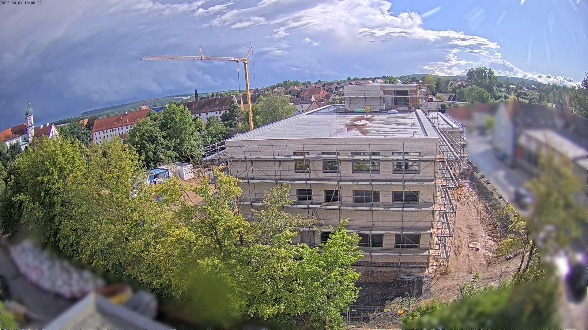 https://portal1794.webcam-profi.de/cam1/image.jpg